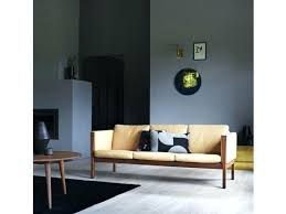 carl hansen coffee table sofa previous carl hansen colonial coffee table