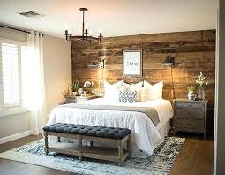 Wood Panelling Bedroom Walls Wood Wall Bedroom Accent Master Inspiration  Rustic Wood Paneling Bedroom Walls
