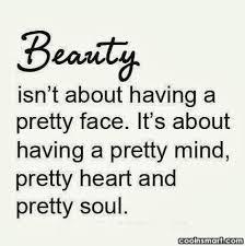Beautiful Black Skin Quotes Best of Beautiful Black Skin Quotes Quotes Design Ideas