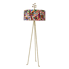 full size of lamp special colorful floor lamps outstanding otomi lighting lights arm home interior innovative