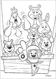 Small Picture Chicken little 27 coloring pages Hellokidscom