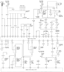 Part 1  1993 Fuel Pump Circuit Tests  GM 4 3L  5 0L  5 7L further Need 1994 c1500 350 vac  Line diagram   Truck Forum likewise  together with  furthermore Repair Guides   Wiring Diagrams   Wiring Diagrams   AutoZone together with 78 Suburban Wiring Diagram   Wiring Diagram • as well 1994 Truck Wiring Diagram   Wiring Data additionally  together with  together with Wiring Diagram 1993 Chevy Truck   hd dump me likewise 93 Chevy 1500 Wiring Diagram Disconnected Ground Wire Truck Engine. on 93 chevy silverado engine wiring diagram