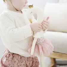 alimrose swan ballerina