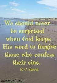 Let us know what you think in the comments below as we'd love to know. 72 Forgiveness Quotes Inspirational Words Of Wisdom
