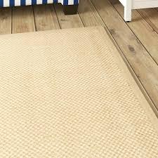 hillsborough area rug maize linen area rug rugs usa outdoor rugs hillsborough area rug