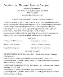 Sample It Project Manager Resume Amazing Land Acquisition Manager Resume Supervisor Samples Popular Warehouse