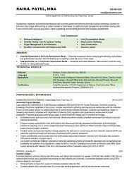 ... Majestic Design Ideas How To Improve Resume 2 How This Get Noticed By  Employers ...