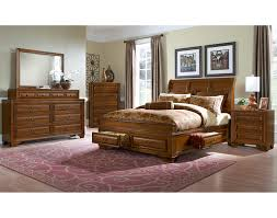 Plantation Bedroom Furniture Value City Furniture Youth Bedroom Sets Best Bedroom Ideas 2017