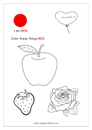 Search through 52183 colorings, dot to dots, tutorials and silhouettes. Learn Colors Red Coloring Pages Blue Coloring Pages Yellow Coloring Pages Green Coloring Pages Black White Brown Gray Purple Orange Pink Colors Coloring Pages Megaworkbook