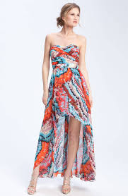 dress to wear to a wedding as a guest. beach dresses to wear a wedding 1 dress as guest