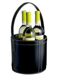 leather bottle holder us 313 05