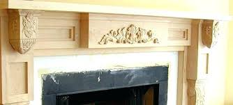 wooden appliques for furniture. Cabinet Appliques Wood For Kitchen Applied Carvings The Fireplace Mantel . Wooden Furniture B