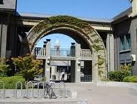 early thoughts on berkeley haas application essay application season at uc berkeley s haas school of business is officially underway the release of the school s 2016 2017 essay questions