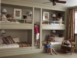 loft bunk beds astounding study room modern for loft bunk beds view astounding modern loft bed