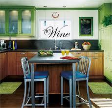 Diy Kitchen Design Best Diy Kitchen Ideas For Small Spaces Diy Kitchen Ideas Small