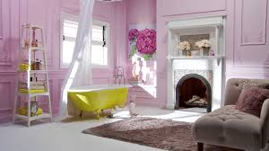 Small Picture BEHR 2015 Color and Style Trends YouTube