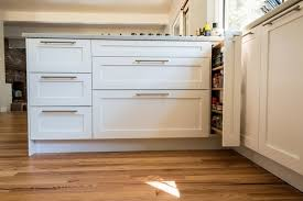 How To Make Shaker Cabinet Doors Full Size Of Kitchenhow To Make