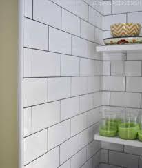 subway tile backsplash edge. Plain Subway Subway Tile Kitchen Backsplash Edges Xxbb821 With Size 1900 X 2249 To Edge A