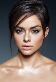 julia kuzmenko fashion beauty photography retouching studio tutorial model mua slrlounge kis sawh 3