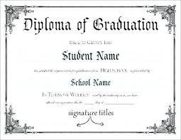 Making Certificates Online Free Free Ged Template Download Fake Certificates Certificate
