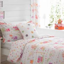 trendy fun duvet covers uk 37 quirky sets cover