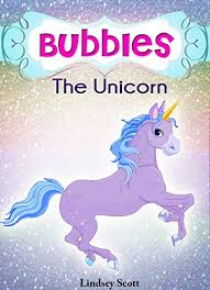 books for kids bubbles the unicorn children s books kids books