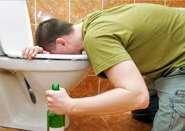 Рефераты лекции и доклады на тему алкоголизм Радуга Алкоголизм фото картинки и фотографии