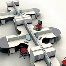 contemporary cubicle desk home desk design.  Desk Office Design  Amazing Decoration Interior Inspirations Site For  Interior Decoration Ideas Modern Furniture Home Improvement On Contemporary Cubicle Desk Home F