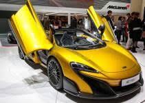 2018 mclaren p16. Exellent P16 2017 McLaren 675LT Spider Release Date And Prices With 2018 Mclaren P16 T