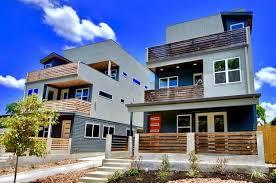 1 Bedroom Apartments San Antonio Tx Style Plans Best Design