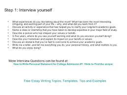 essay how to improve writing practice