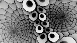 3d Illusion Wallpaper Hd