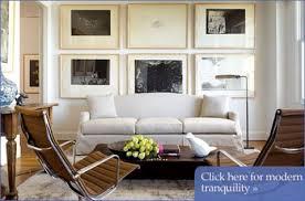 Jiun Ho's Precisioncrafted Renovation Custom Apartment Designer Collection