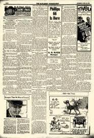 Hawarden Independent Archives, Dec 29, 1932, p. 4