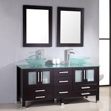 rustic double sink bathroom vanities. Breathtaking Black Modern Double Sink Bathroom Vanity Top All Wood Cabinets Rustic Unfinished Vanities S