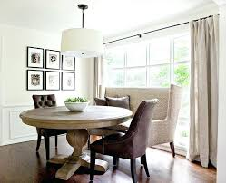 Corner Dining Banquette Beautiful Corner Banquette Seating Dining