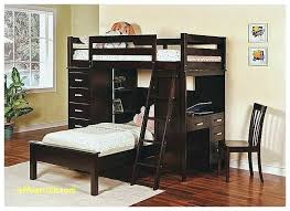 Bunk beds with dressers built in Stylish Bunk Bed With Built In Desk Bunk Beds With Dressers Built In Dresser Unique Desk And Interior Design Loft Bed Bunk Bed Built In Desk Bunk Beds With Built In Dressers Nightstands Bunk Bed With Built In Desk Bunk Beds With Dressers Built In Dresser