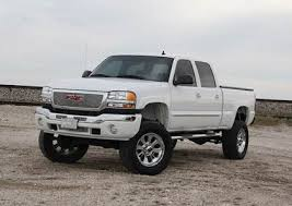 The Best Used Diesel Trucks for 30K   DrivingLine
