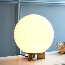 replacement lamp globe glass globe lamps white glass globe lampshade glass globe lamps replacement lamp globes
