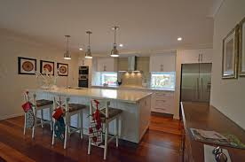country kitchens. Country Kitchens - Add Custom Touches With Farmhouse Style Kitchen Furniture