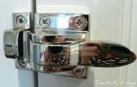 kitchen cabinet latches kitchen cupboard latches nz