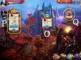 Rated 5 out of 5 by kycountryboy from fantastic hidden object game i find midnight castle to be challenging. Midnight Castle Tips And Tricks