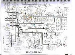 wiring diagrams for mack trucks the wiring diagram kenworth truck wiring schematics nilza wiring diagram