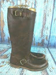 riding boots 77609 women s size 8 b items