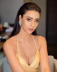 Instagram @amanda.obdam 1P | #amandaobdam, #AmandaObdam, #missuniverse,  #Thai, #美女, #正妹, #아름다움, #beauty, #cute | #amandaobdam #AmandaObdam  #missuniverse #Thai #美女 #正妹 #아름다움 #beauty #cute
