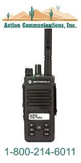 motorola 800 mhz mobile radio. picture 1 of 2 motorola 800 mhz mobile radio