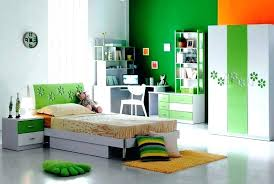 ikea girls bedroom furniture. Ikea Youth Bedroom Kids Furniture Sets Beds With Storage . Girls