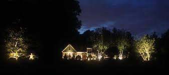 outdoor lighting perspective. Architectural-landscape-lighting-Cleveland-lr Outdoor Lighting Perspective