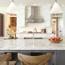Quartz Kitchen Countertop Greenhome Solutions Quartz Cambria Natural Stone Surfaces