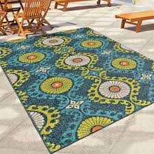 large outdoor carpet new rugs area rugs outdoor rugs indoor outdoor rugs outdoor